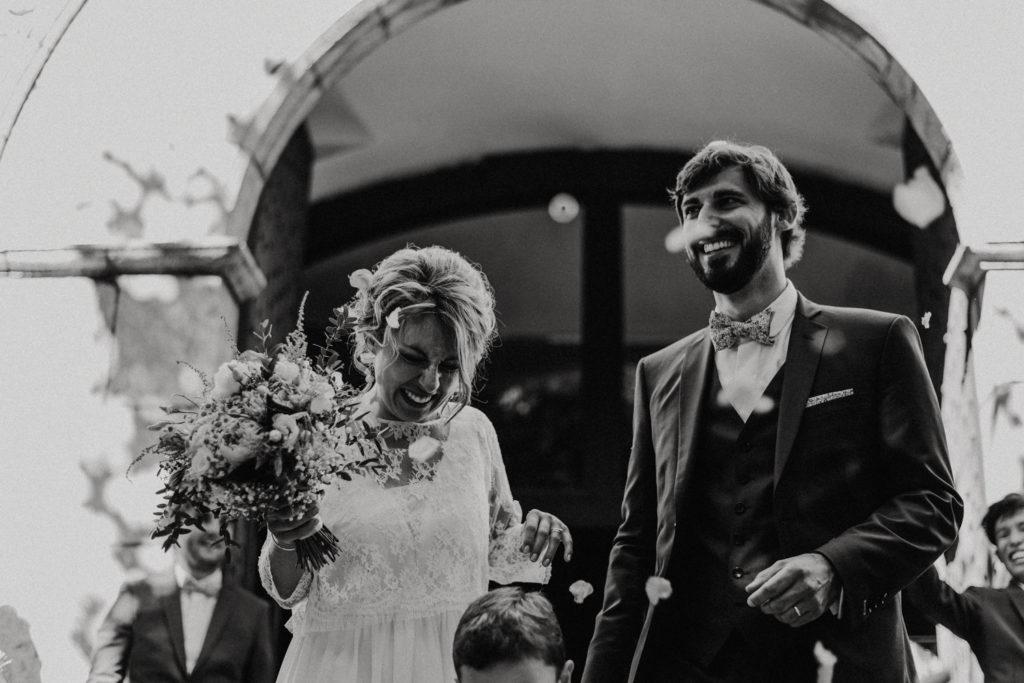 photographe mariage perpignan domaine bellavista