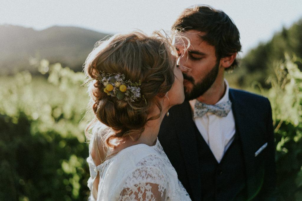 reportage mariage perpignan