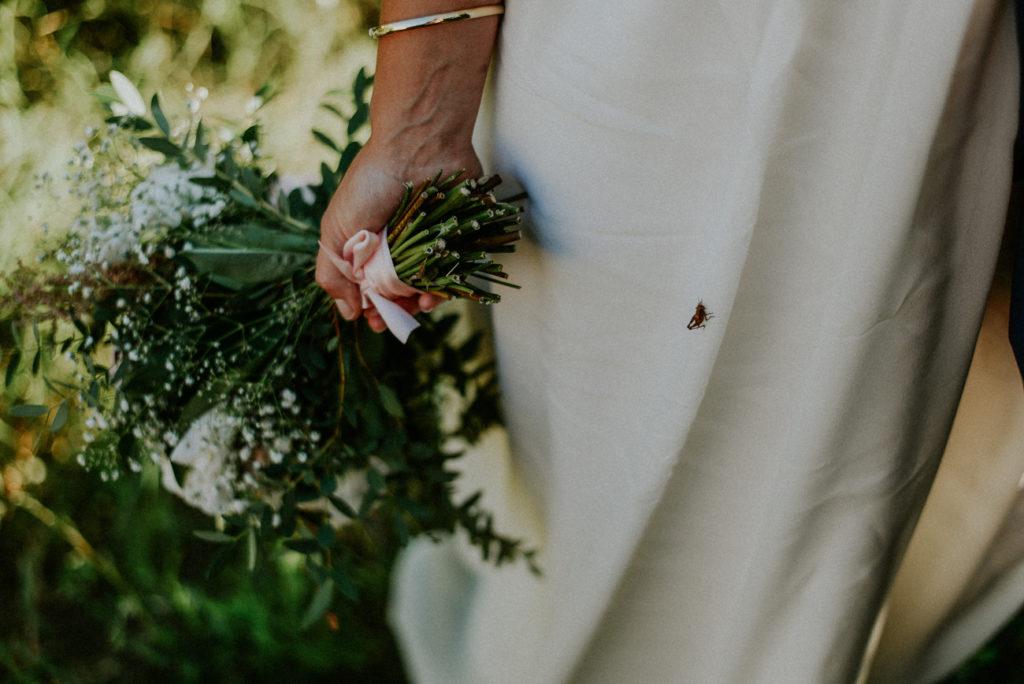 photographe mariage domaine bellavista