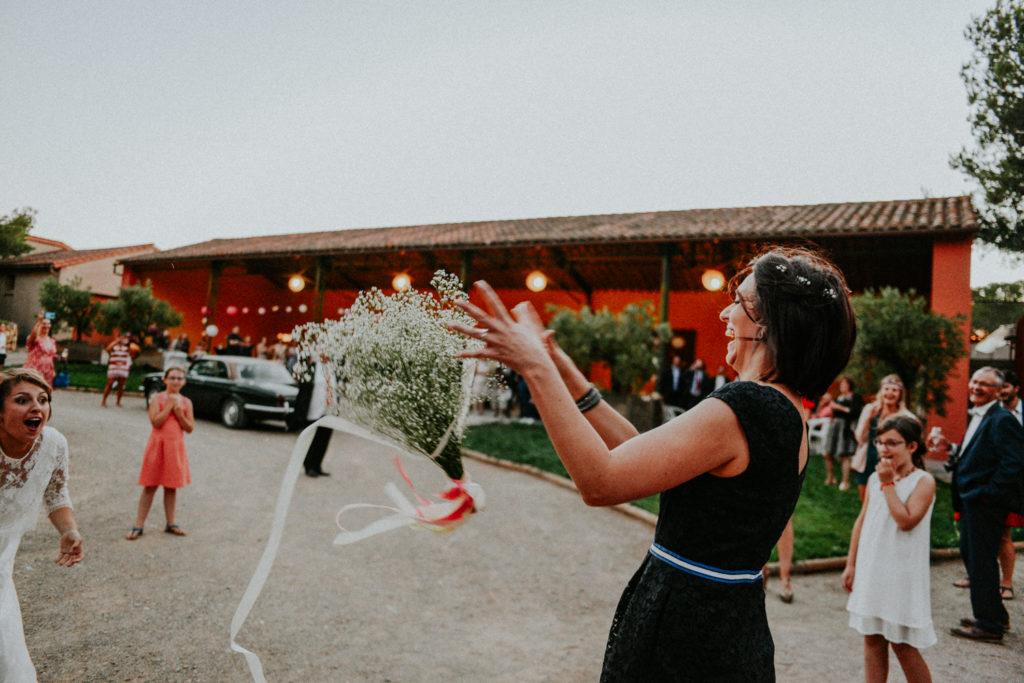 reportage mariage domaine bellavista