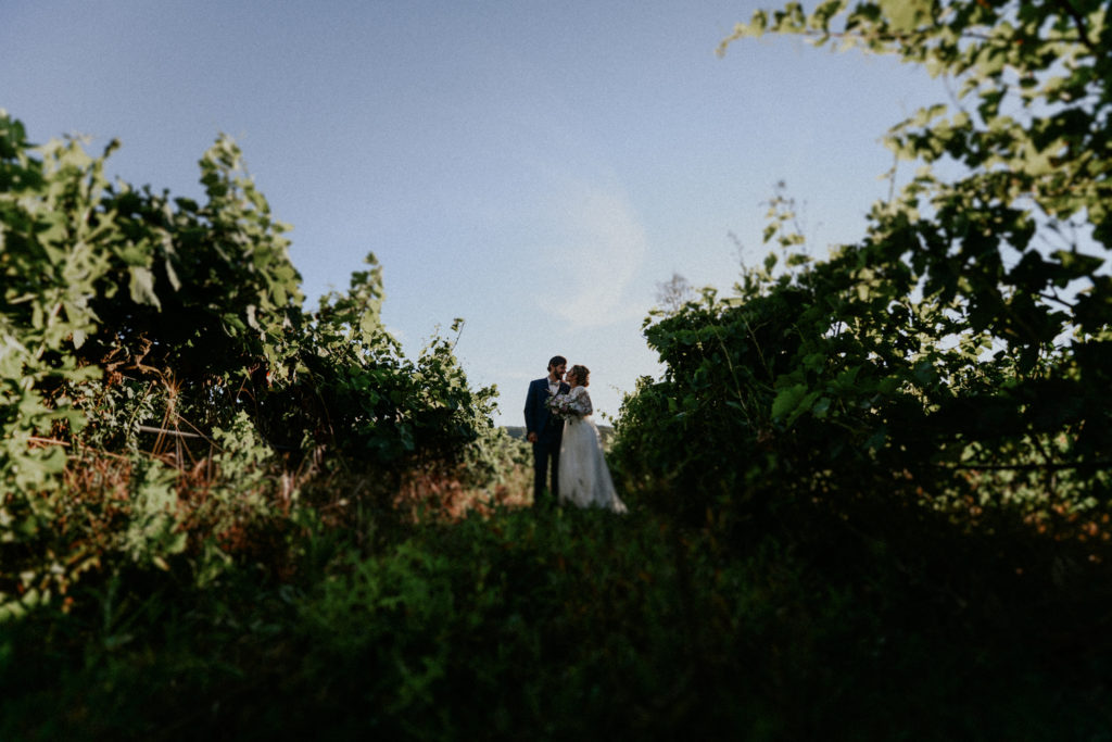 photographe reportage mariage domaine bellavista