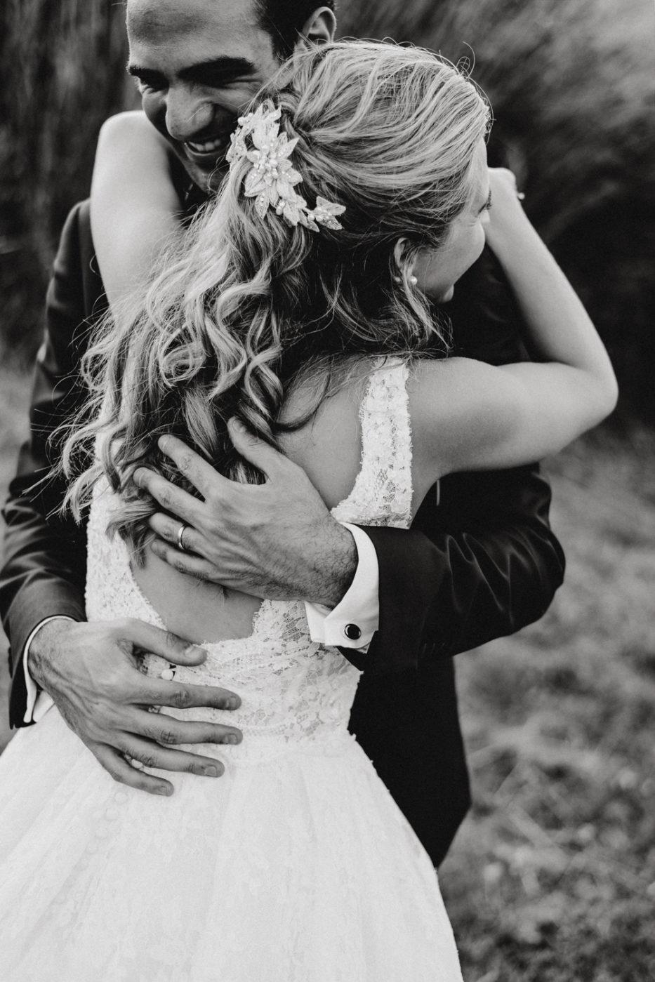 Photographe mariage franco-libanais Domaine Belric